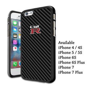 #new #best #hot #trends #rare #cheap #iphone #fashion #favorite #design #custom #top #case #cover #skin #trending #nissan #gtr