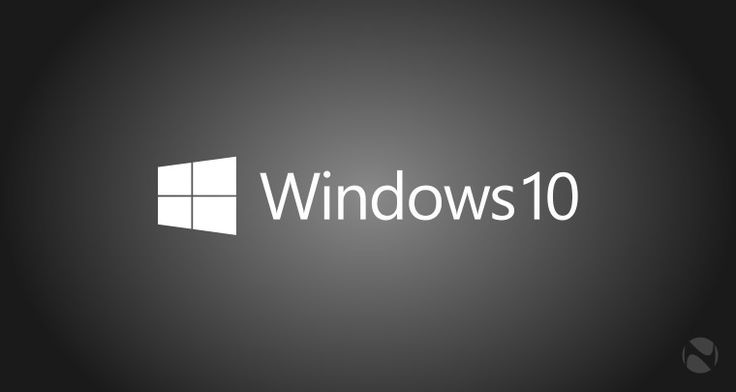 Windows 10 and Windows 10 for phones will launch at different times - http://laughingsteam.com/technology/windows-10-and-windows-10-for-phones-will-launch-at-different-times/