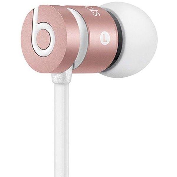 Gumy Plus Headphone Blue Reviews