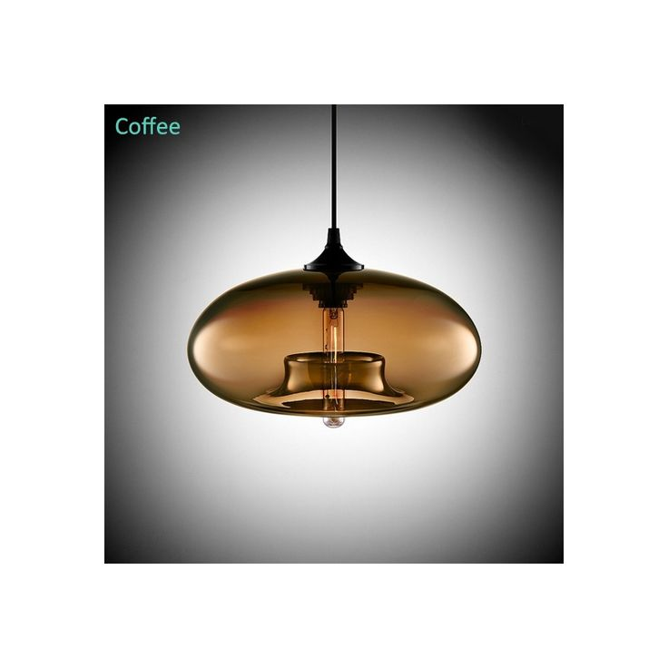 pendelleuchte captain webseite images und eceadabaadaebb glass pendant light glass pendants