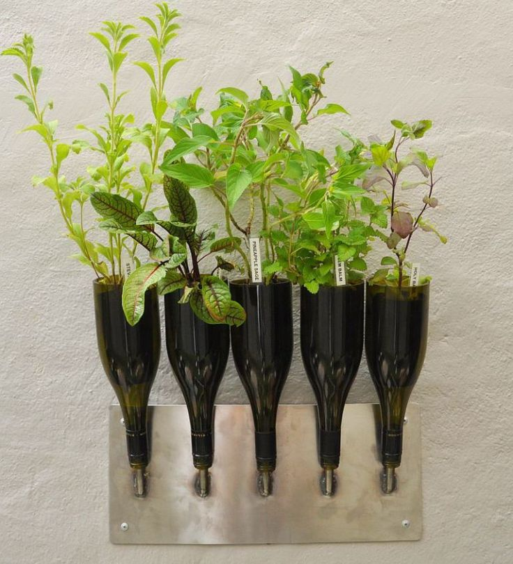 adelaparvu.com despre suporturi pentru flori din obiecte reciclate, Text Irina Anghel (17)