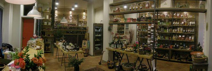 KROKOS, Fine Food and Wine. http://www.krokoseshop.com/#