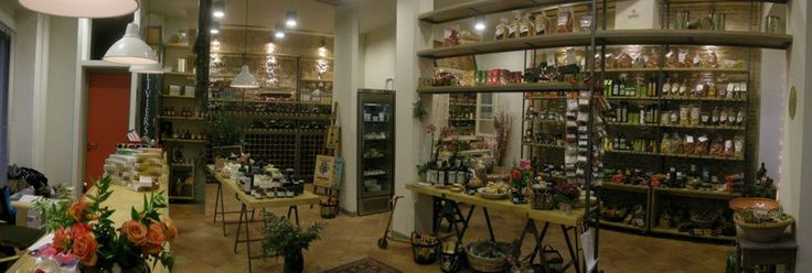 KROKOS, Fine Food and Wine. http://www.krokoseshop.com/#