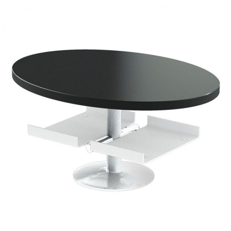 Журнальный столик Ronda PANDA