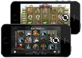 iPhone Slots Casino gaming on your iPhone. For one, it is, without a doubt, one of the most incredibly enticing pastimes. Australian  players are very good in playing online slots. #onlineslotiphone   https://onlineslotsau.com.au/iphone/