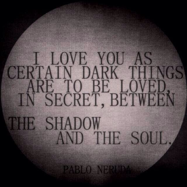Forbidden Fruit Dark Quotes Spooky Halloween Darkness Sayings Clouds Gothic Life I Love