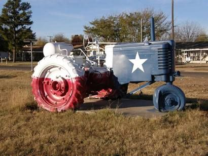 Patriotic Tractor: Texas Tractors, Blessed Texas, Things Texas, Blue Texas, Texas Flags, God Blessed, Photos Props, Red White, Patriots Tractors