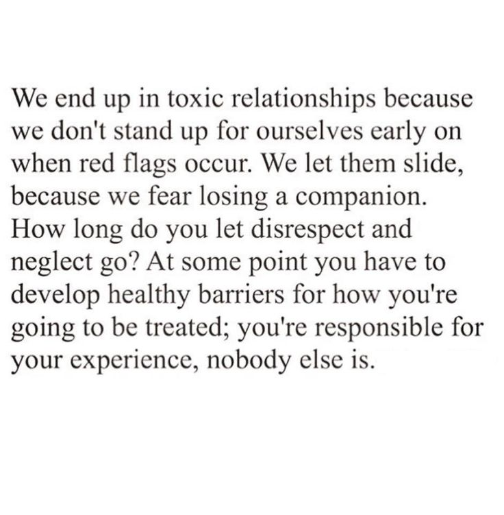 Toxic Love Quotes Amazing Best 25 Toxic Love Ideas On Pinterest  Dont Be Sad Quotes