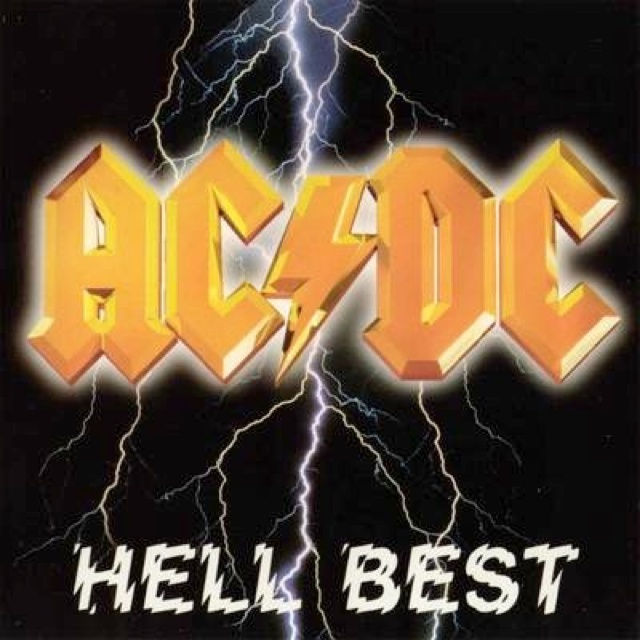 94 best images about album covers on pinterest acdc albums beatles and led zeppelin ii. Black Bedroom Furniture Sets. Home Design Ideas