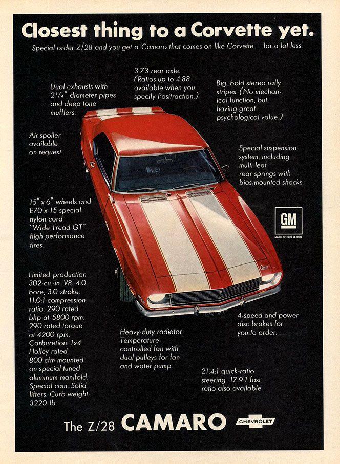 149 best Vintage CARS images on Pinterest   Vintage cars, Antique ...
