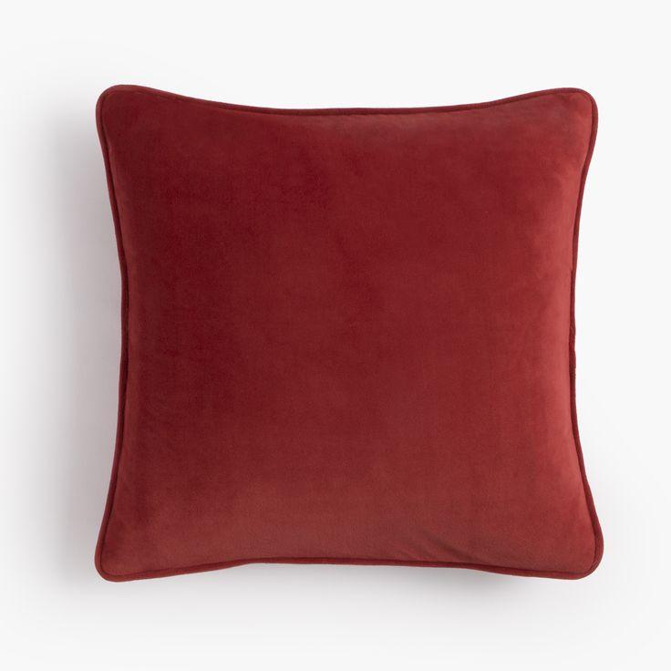 Mejores 135 im genes de cushions from calma house en - Calma house cojines ...
