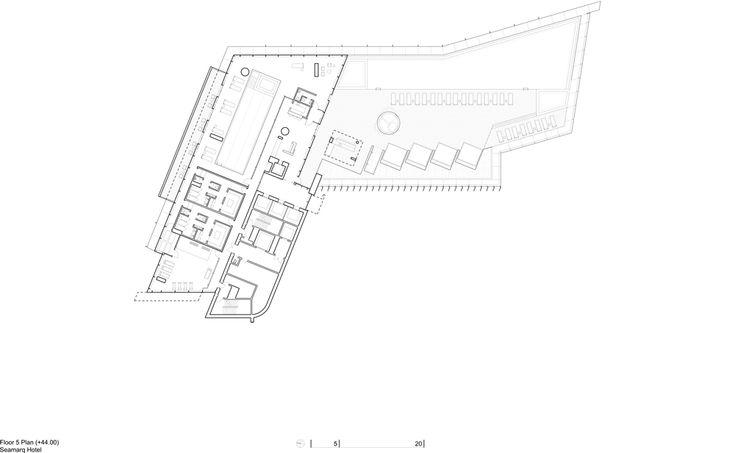 seamarq-hotel-richard-meier-partners-gangneung-south-korea_dezeen_floor5_1000.gif (1000×616)