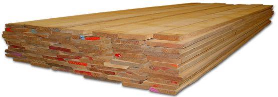 Hardwood Lumber Prices | Curly Maple Lumber, Exotic Lumber ...