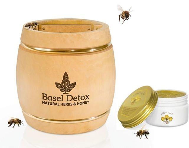 مواد طبيعية من افضل ما تقدمه الطبيعة نضعها بين يديكم للطلب من الموقع Www Baseldetox Com Natural Herbs Herbs Decorative Jars