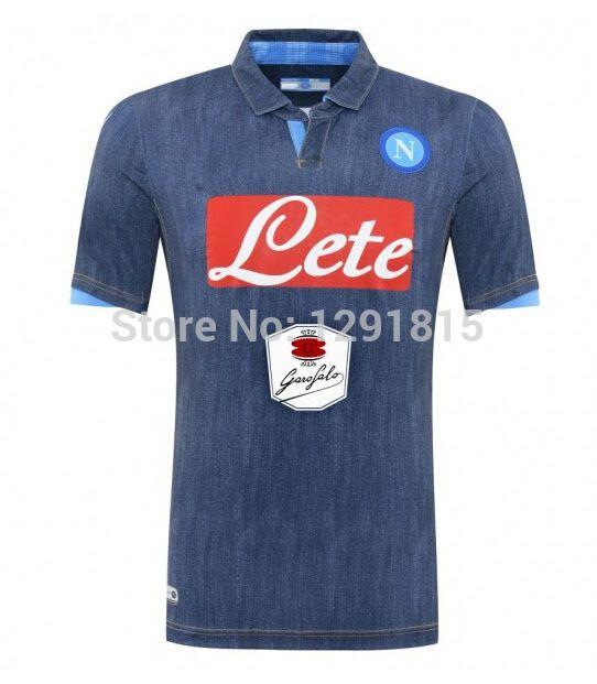 d525c818f Cheap jersey soccer thailand