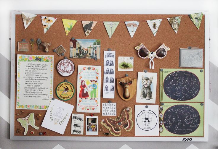 company bulletin board ideas 114 best bulletin boards images on classroom 10628