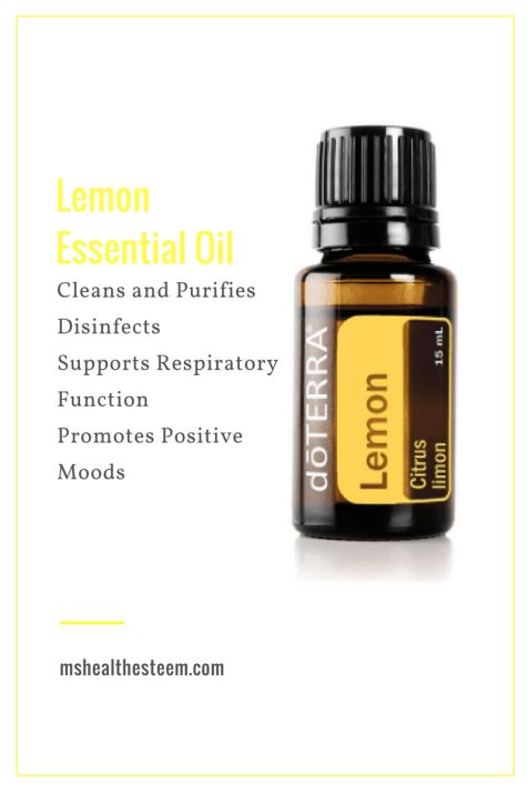 lemon-essential-oil-benefits-mshealthesteem-com
