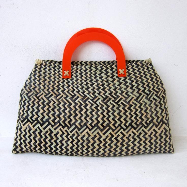 2013 Shopping Bag