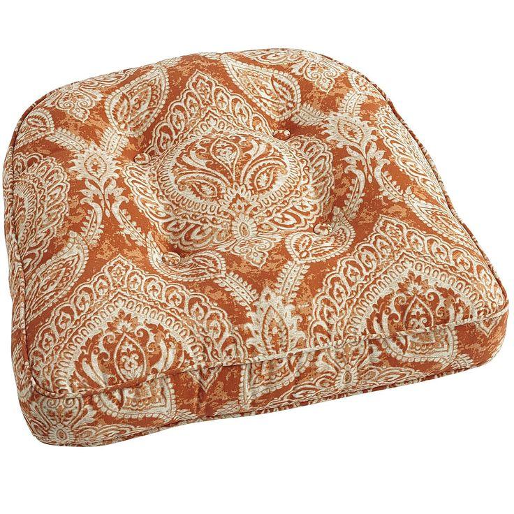 pier one chair cushion covers