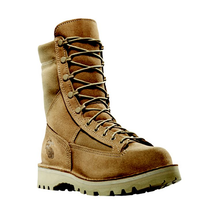 1000 Ideas About Mens Military Boots On Pinterest Red