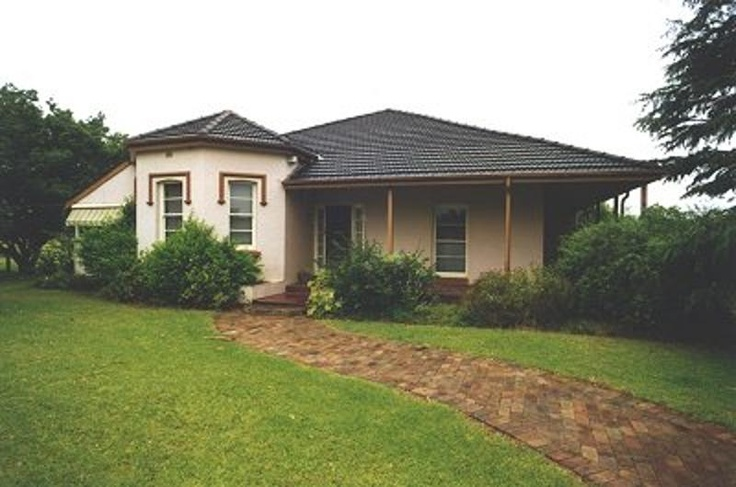 44 best images about stately homes australia nsw on for Barn homes australia