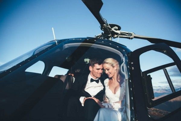 Mountaintop-Helicopter-Wedding-27