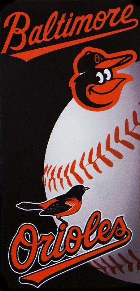 Baltimore Orioles............
