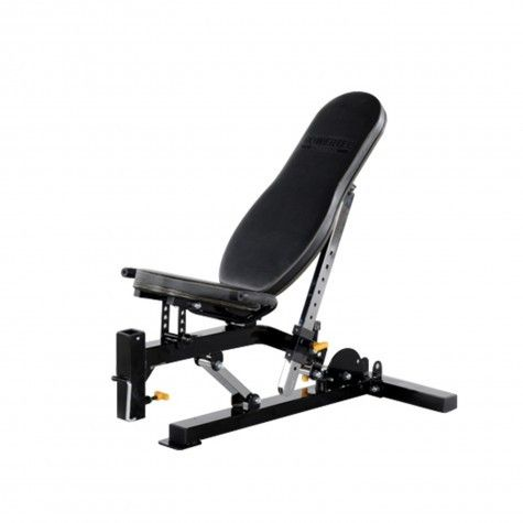workbench utility bench in 2020  no equipment workout