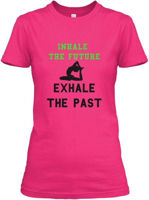 #yoga t shirts funny yoga t shirt   *Limited Edition*  #Amazon Best Sellers: Best Women's Yoga Shirts 20 Shirts Anyone Who Loves Yoga Will Want In Their Closets Right Now  yoga t shirts for men yoga t shirts online yoga graphic tees yoga t shirts amazon yoga t shirts women's  #hotyaga bikram yoga  #yogaclasses  #kundaliniyoga  #hathayoga  #ashtangayoga
