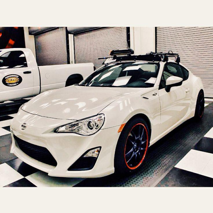 73 best SCION TC..My Car images on Pinterest | 2014 scion ...