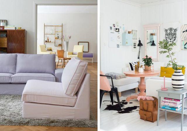 Blog déco design Joli Place (7)