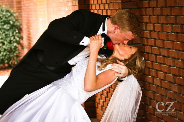 priscilla and david waller wedding - Google Search