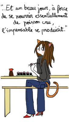 Ma vie est maintenant là bas: www.penelope-jolicoeur.com