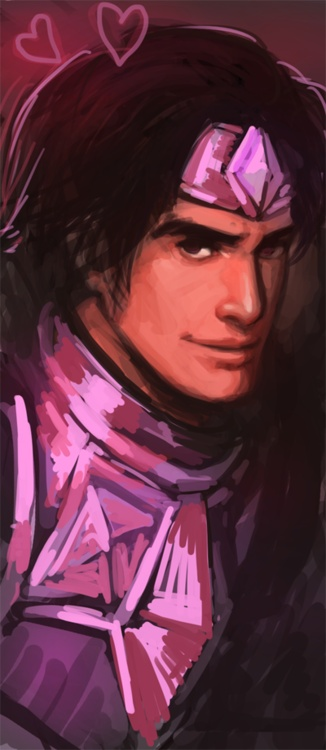 1000+ images about #Taric on Pinterest | Cosplay, Knight ...