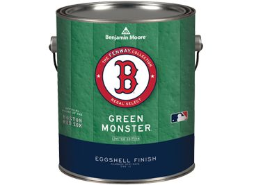 80 best images about fenway on pinterest vinyl wall art benjamin moore and fenway park. Black Bedroom Furniture Sets. Home Design Ideas