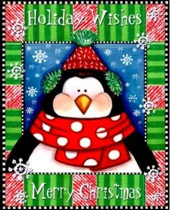 화사한 색감과 경쾌한 이미지의 크리스마스 라벨~ : 네이버 블로그