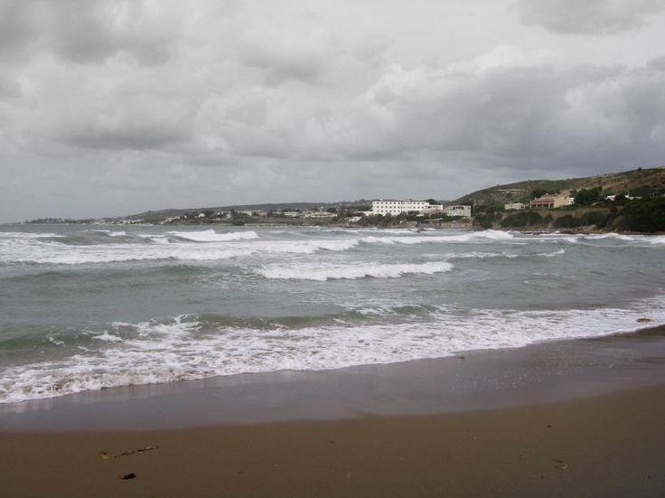 Santa Marinella - Lazio #surf #santamarinella #banzai #bodyboard #mare #puravida