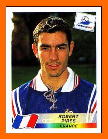 09-Robert+PIRES+Panini+France+1998.png (365×469)