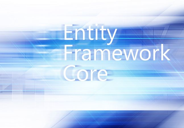 There's more (and some less) in Entity Framework Core compared to Entity Framework 6, at least in version 1.0. While you can move to Entity Framework Core now, it might be too early for you.