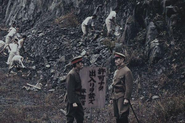 映画「あいときぼうのまち」:image008