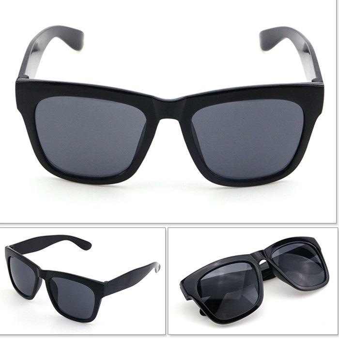 メンズ定番ジャケットファッションメガネが集まった!着こなし方コーディネートは?男子必見!女子にモテる定番オシャレな眼鏡。常に更新。