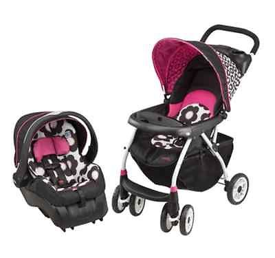 17 best ideas about Baby Girl Car Seats on Pinterest | Baby girl ...