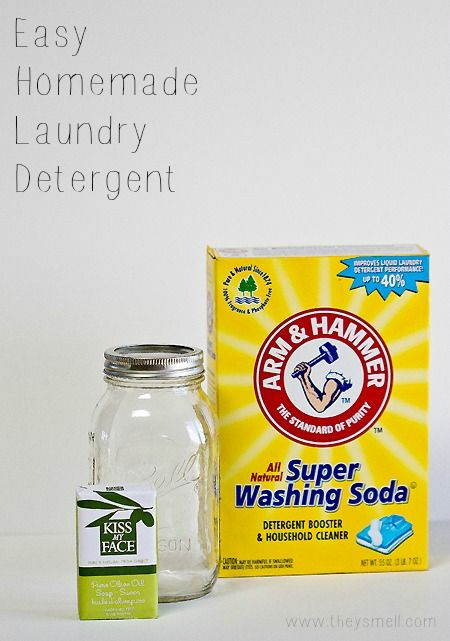 arm and hammer laundry detergent oxiclean