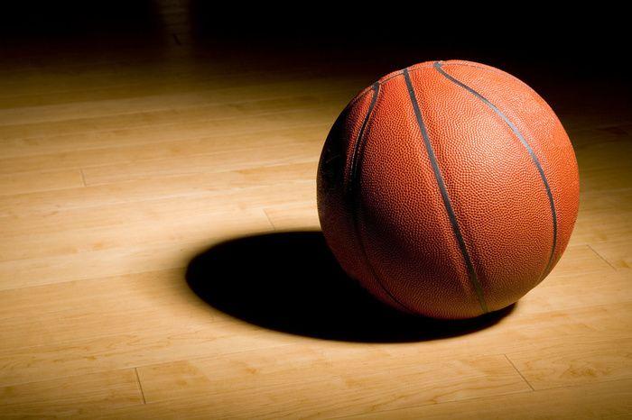 Basket serie A2 Gold, lo spellano Giulio Pepponi dirigerà il derby del Garda