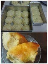 My Family.......: Roti