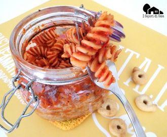 Ricette Di Vasocottura - myTaste.it