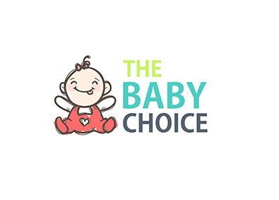 The Baby Choice - Choosing the best for your baby