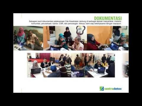 0817-0398-7240 XL, Pengajian Al Hikmah Surabaya, Perkumpulan Pengajian W...