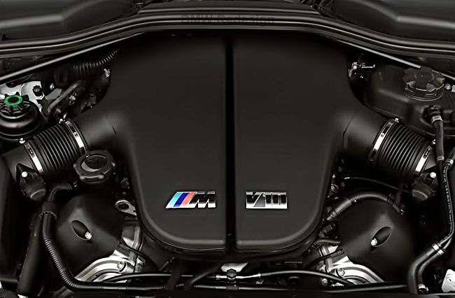 BMW M5 F90: V10 Engine | BMW M | Pinterest | Bmw m5, V10 ...