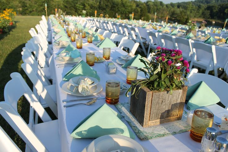 Outdoor Park Or Indoor Room For Wedding Ceremony: 189 Best Images About Rough River Dam State Resort Park